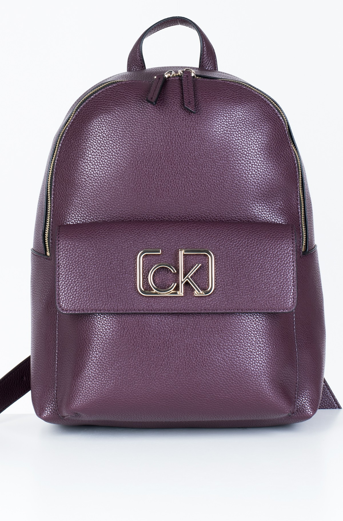 Seljakott CK SIGNATURE BACKPACK-full-1