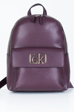 Seljakott CK SIGNATURE BACKPACK-1