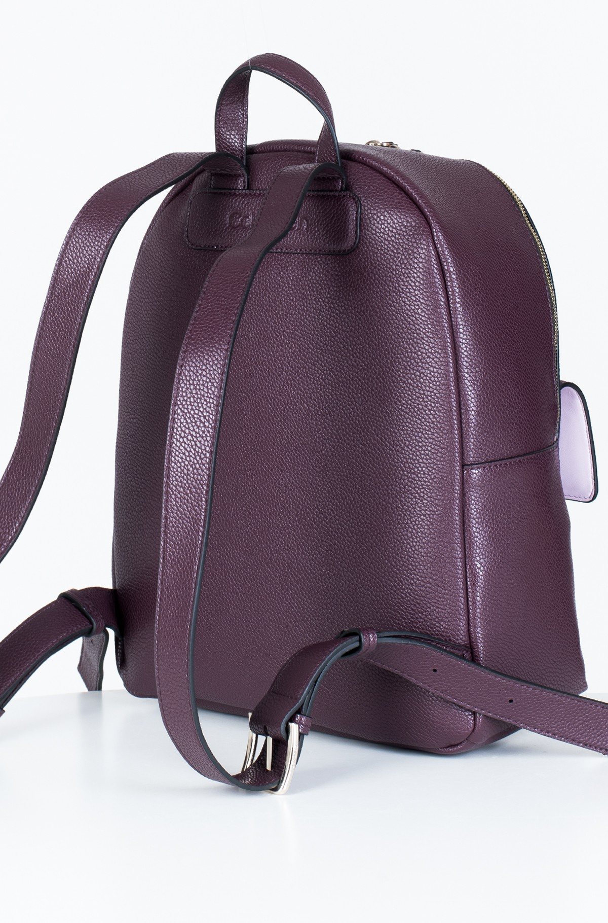 Seljakott CK SIGNATURE BACKPACK-full-3