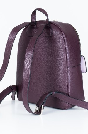 Seljakott CK SIGNATURE BACKPACK-3