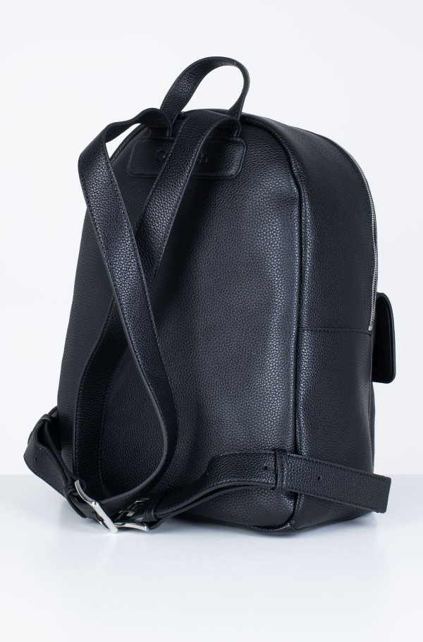 CK SIGNATURE BACKPACK-hover