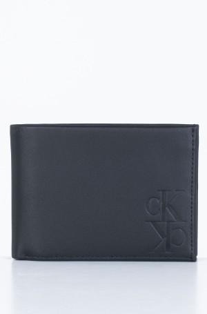 Wallet MIRROR MONOGRAM BILLFOLD EXTRA-1