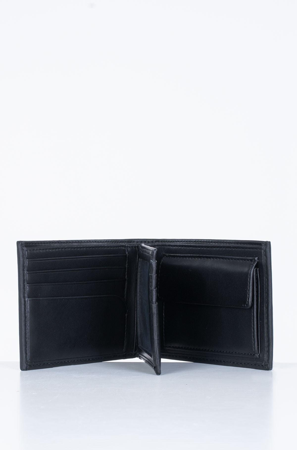 Wallet MIRROR MONOGRAM BILLFOLD EXTRA-full-2