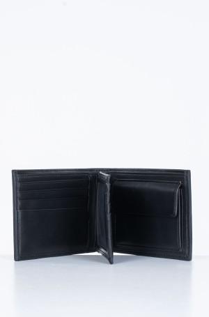 Wallet MIRROR MONOGRAM BILLFOLD EXTRA-2