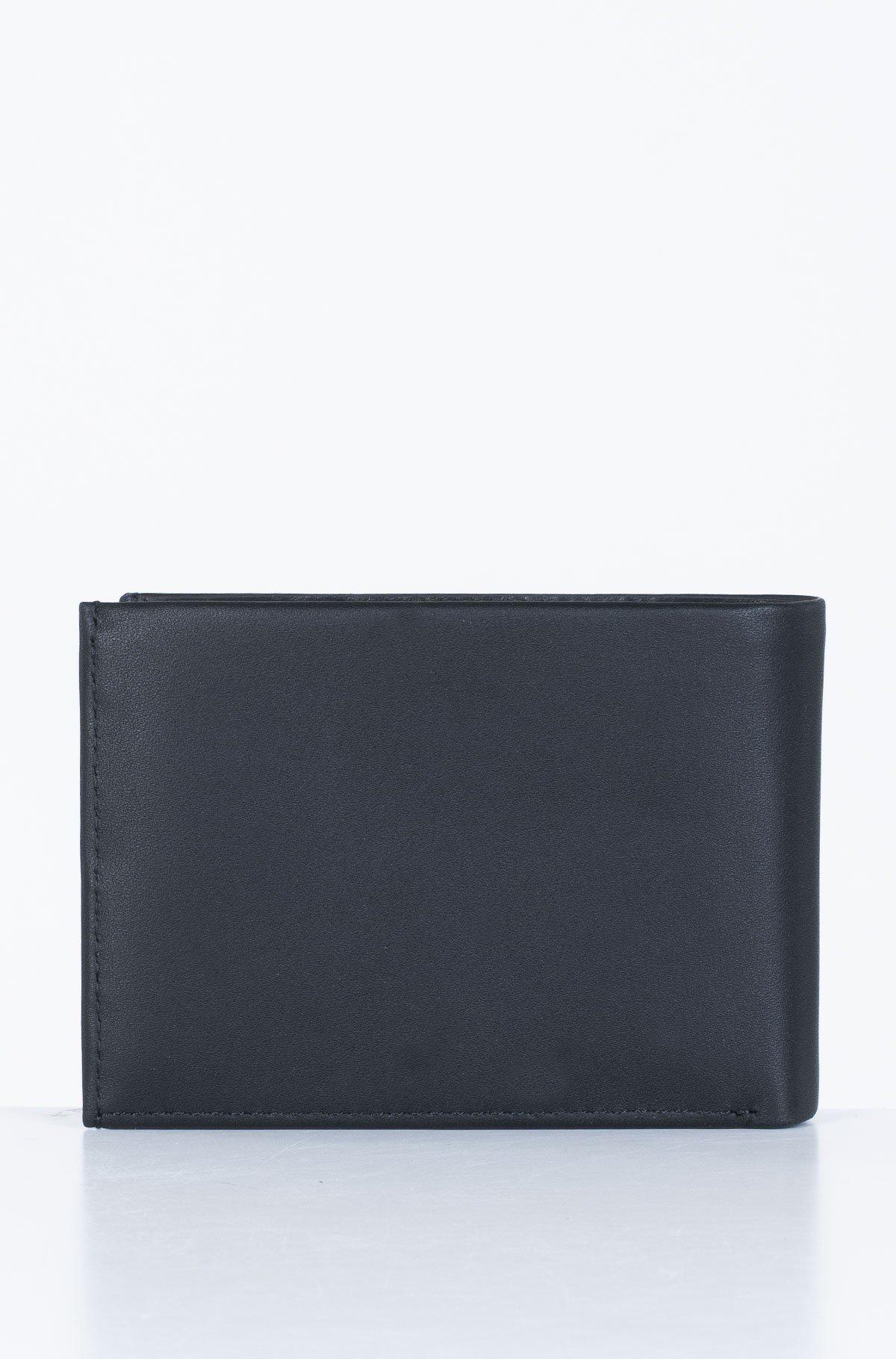 Wallet MIRROR MONOGRAM BILLFOLD EXTRA-full-3