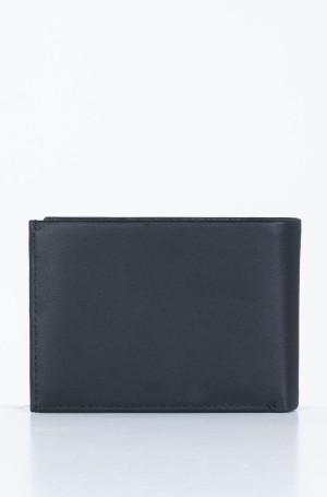 Wallet MIRROR MONOGRAM BILLFOLD EXTRA-3