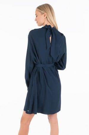 Dress CAROL DRESS LS-3
