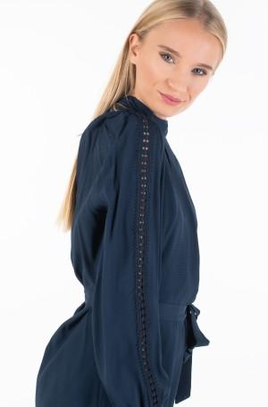 Dress CAROL DRESS LS-2