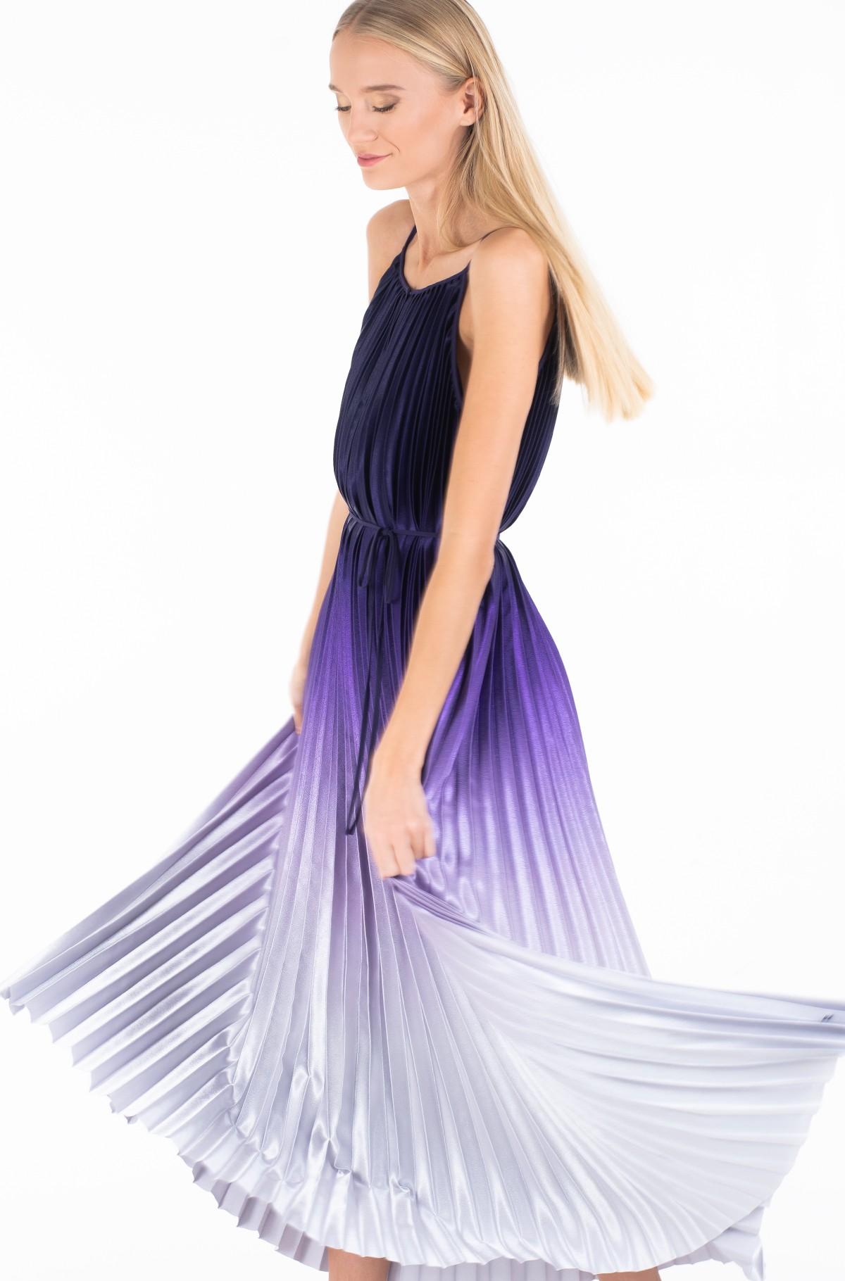 Maxi dress OC DAISY DRESS NS-full-1