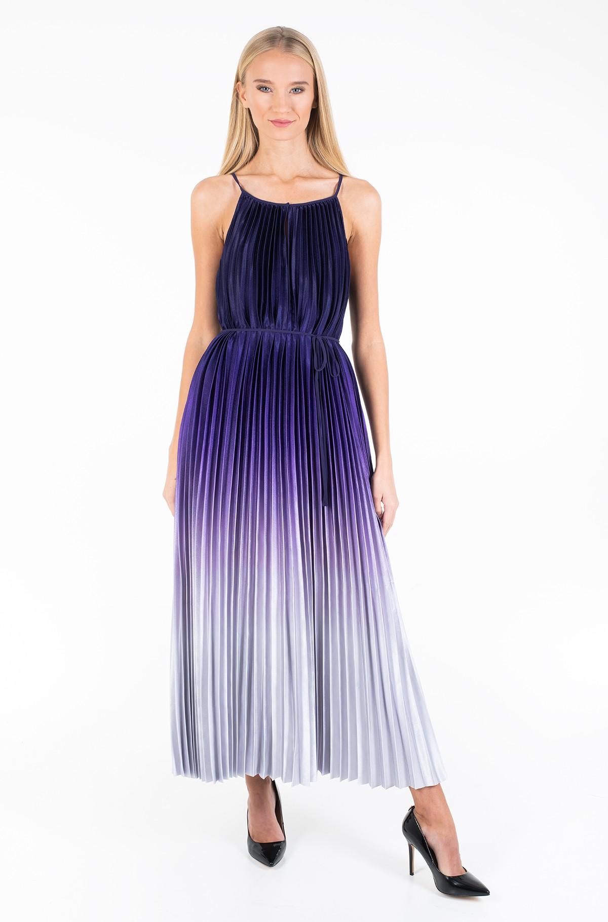 Maxi dress OC DAISY DRESS NS-full-2