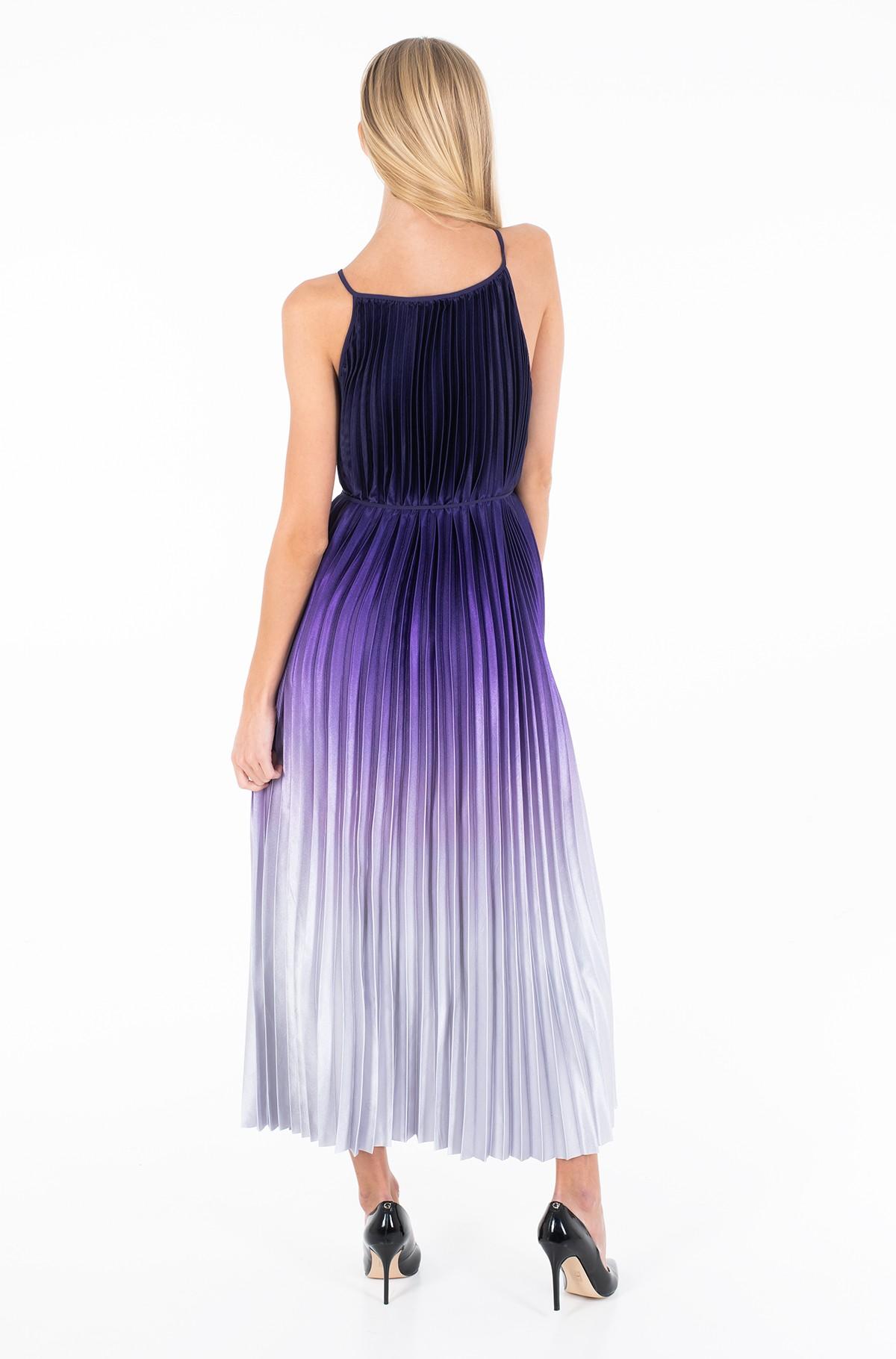 Maxi dress OC DAISY DRESS NS-full-4