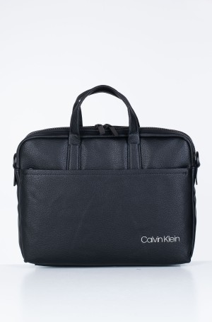 Arvutikott CK DIRECT SLIM LAPTOP BAG-1