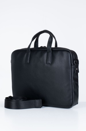 Arvutikott CK DIRECT SLIM LAPTOP BAG-3
