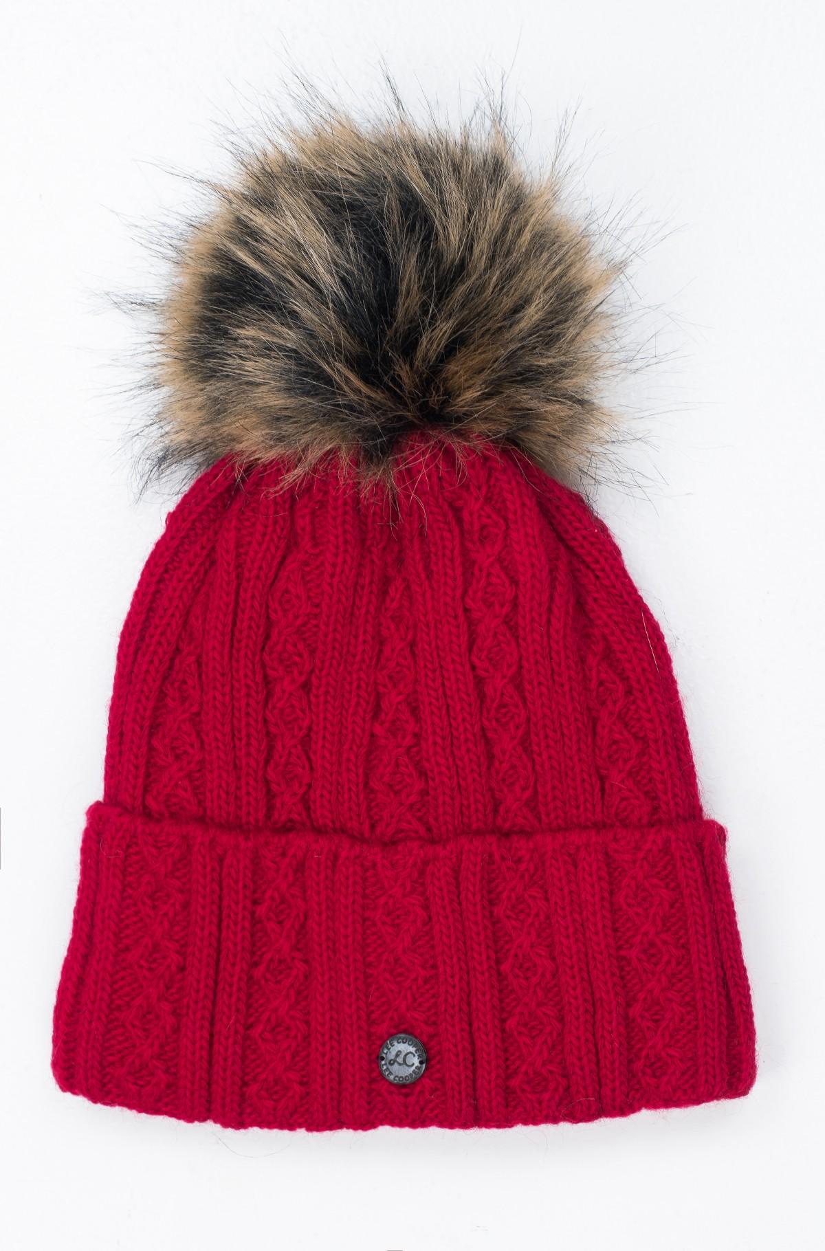 Kepurė CAP MARZITTA-full-1