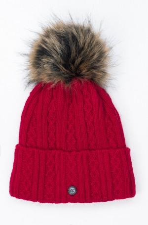 Kepurė CAP MARZITTA-1