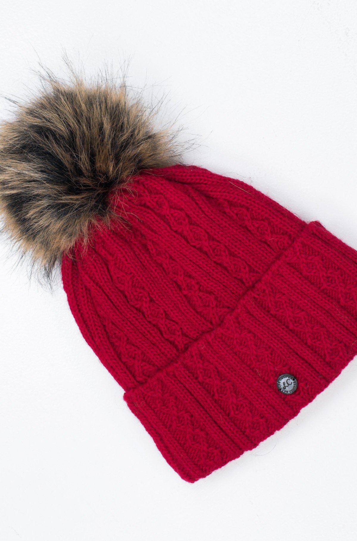 Kepurė CAP MARZITTA-full-2
