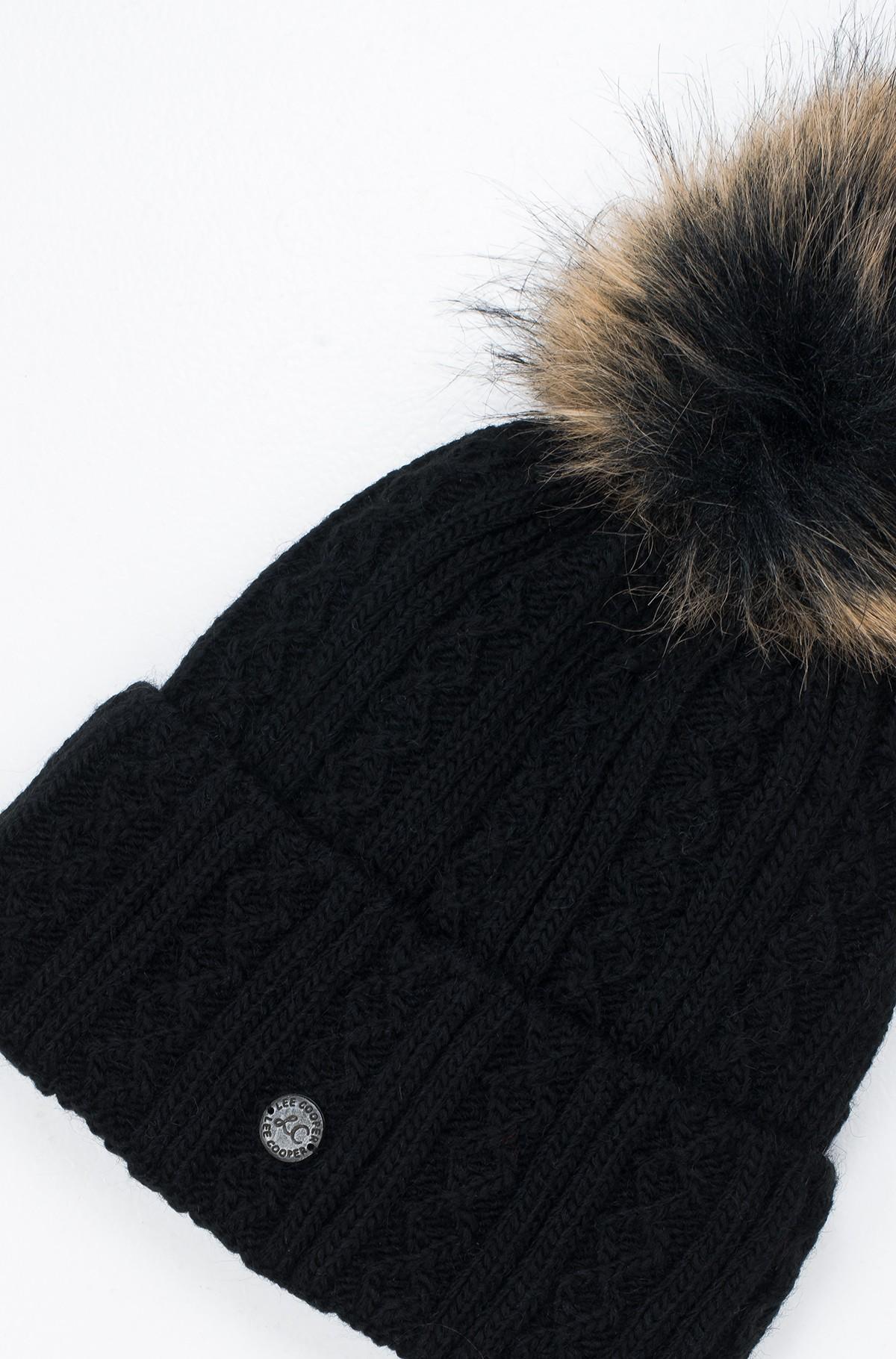 Müts CAP MARZITTA-full-1