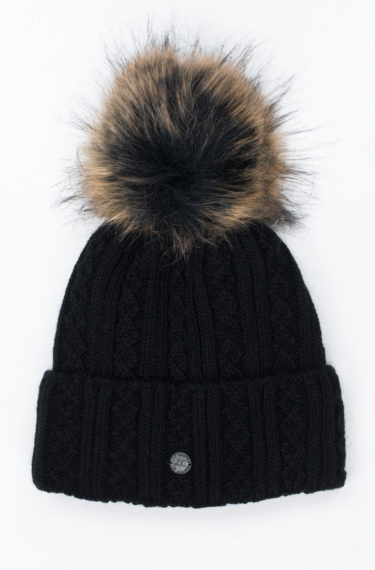 Müts CAP MARZITTA-full-2