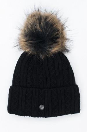 Müts CAP MARZITTA-2