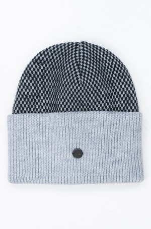 Müts CAP PETER-1