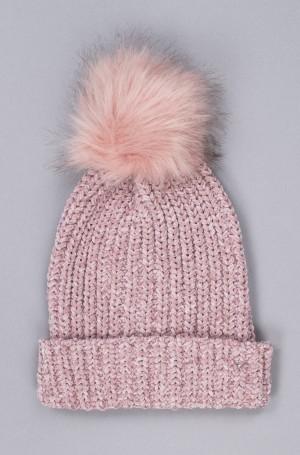 Hat J94Z19 Z1FD0-1