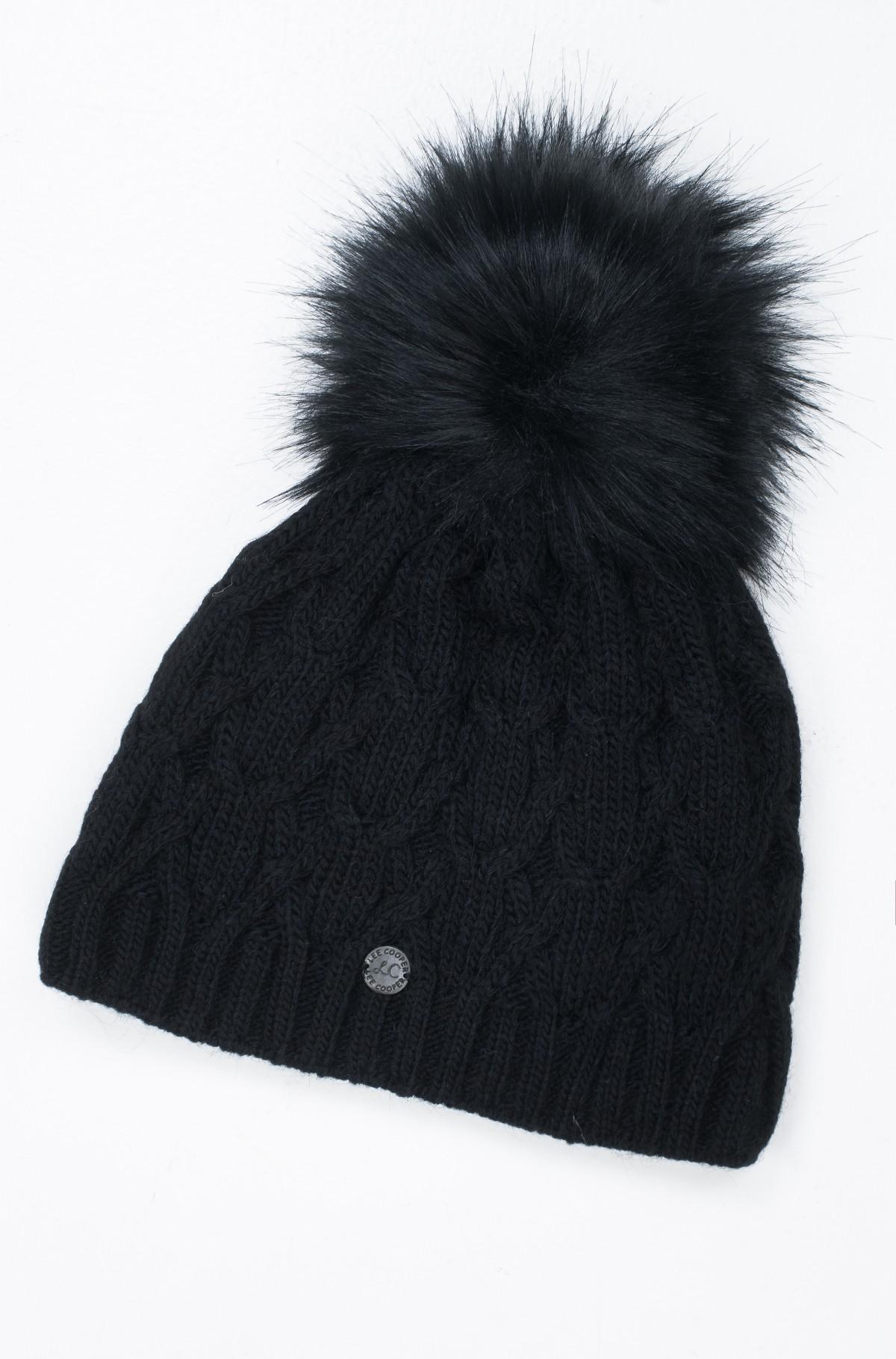 Kepurė CAP ADA-full-1