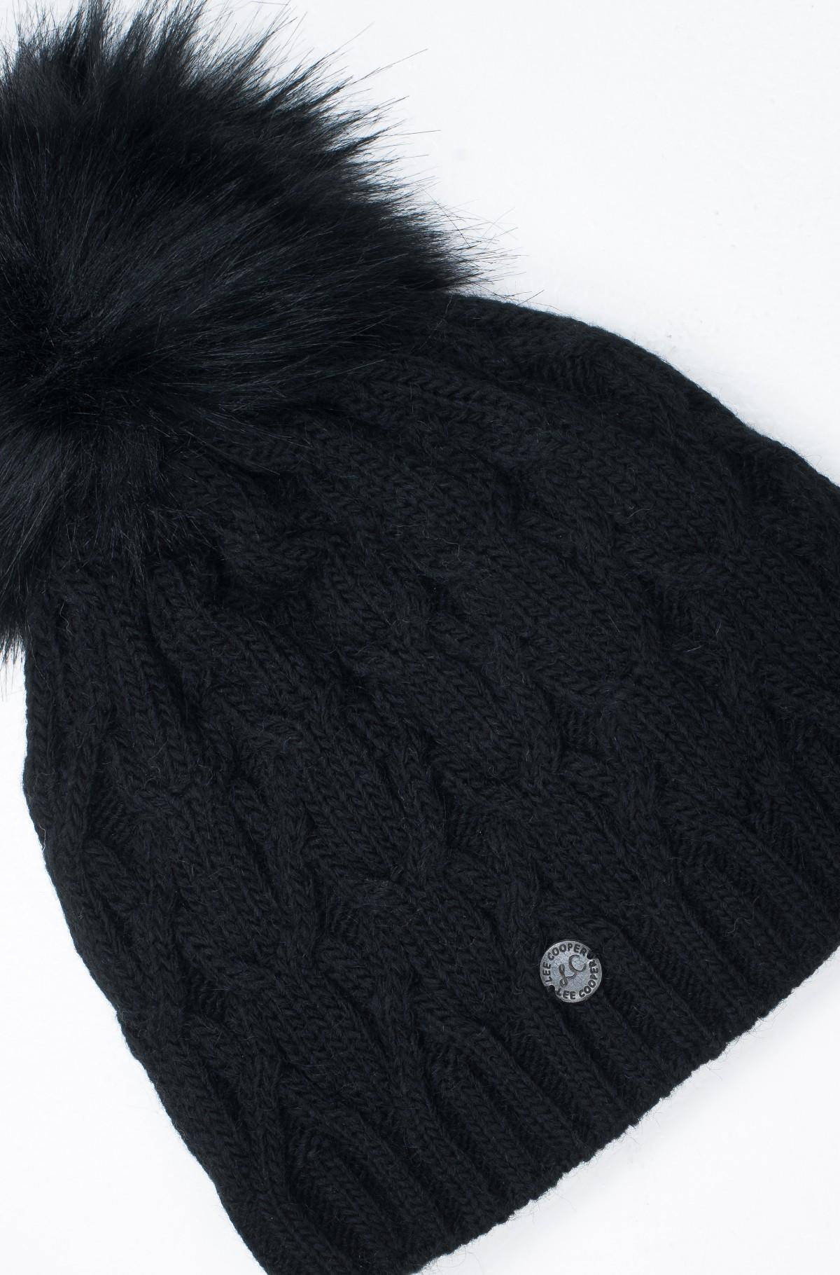 Kepurė CAP ADA-full-2