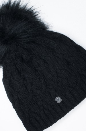 Kepurė CAP ADA-2