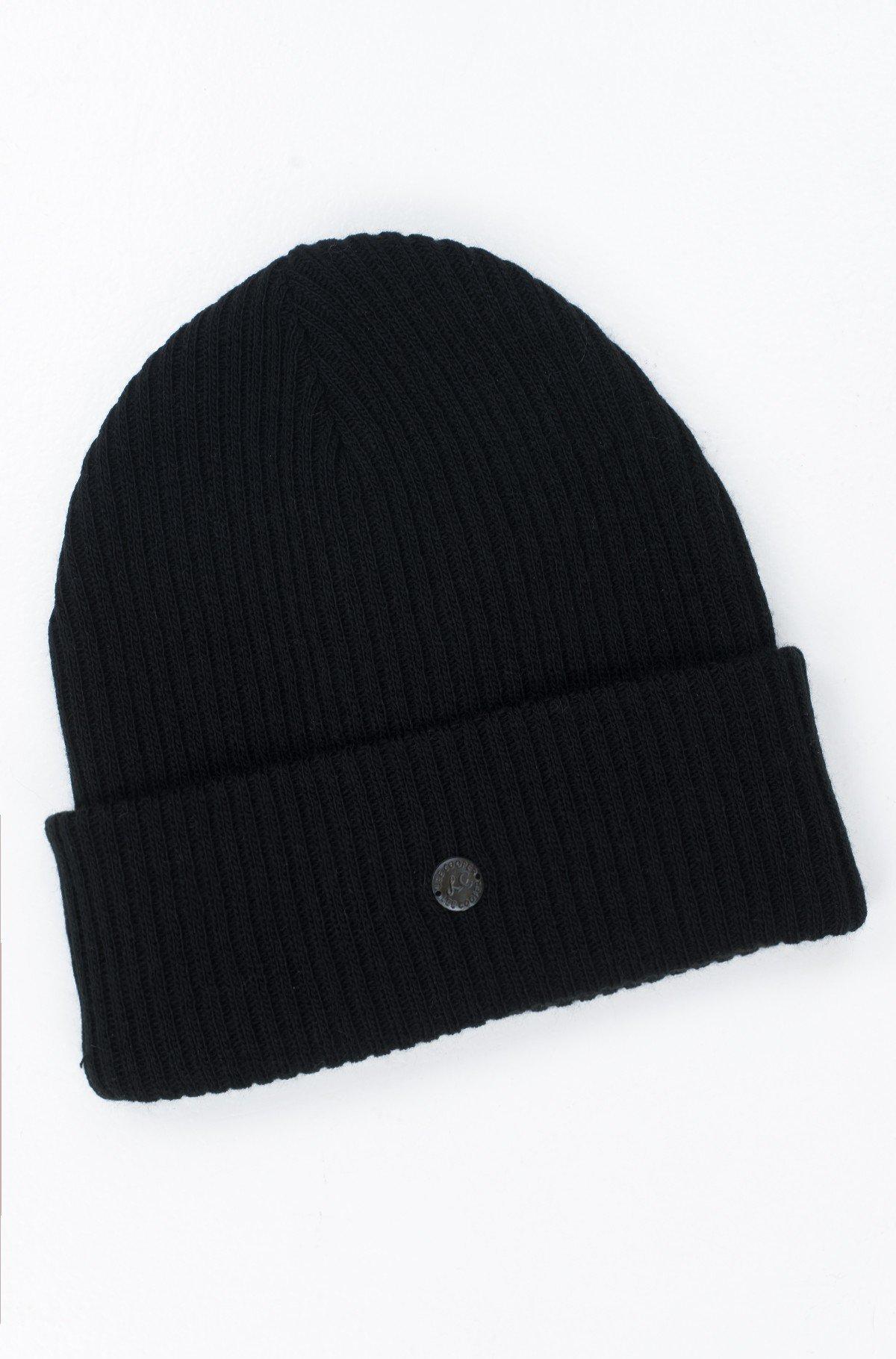 Hat CAP HILL-full-1