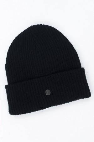 Hat CAP HILL-1
