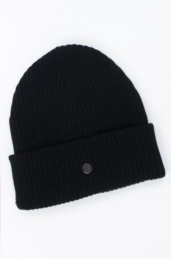 CAP HILL