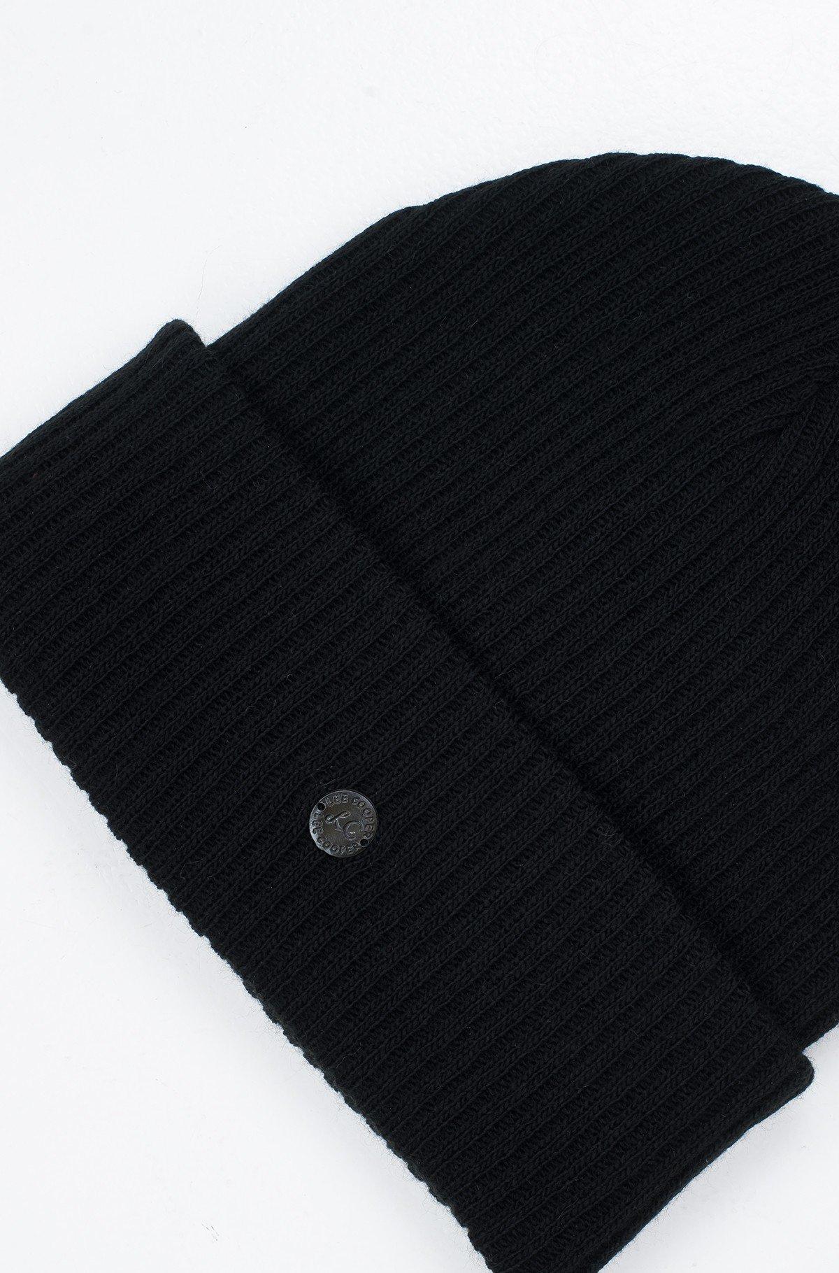 Hat CAP HILL-full-2