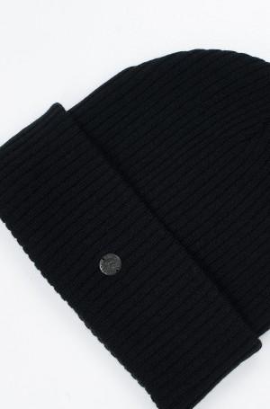 Hat CAP HILL-2