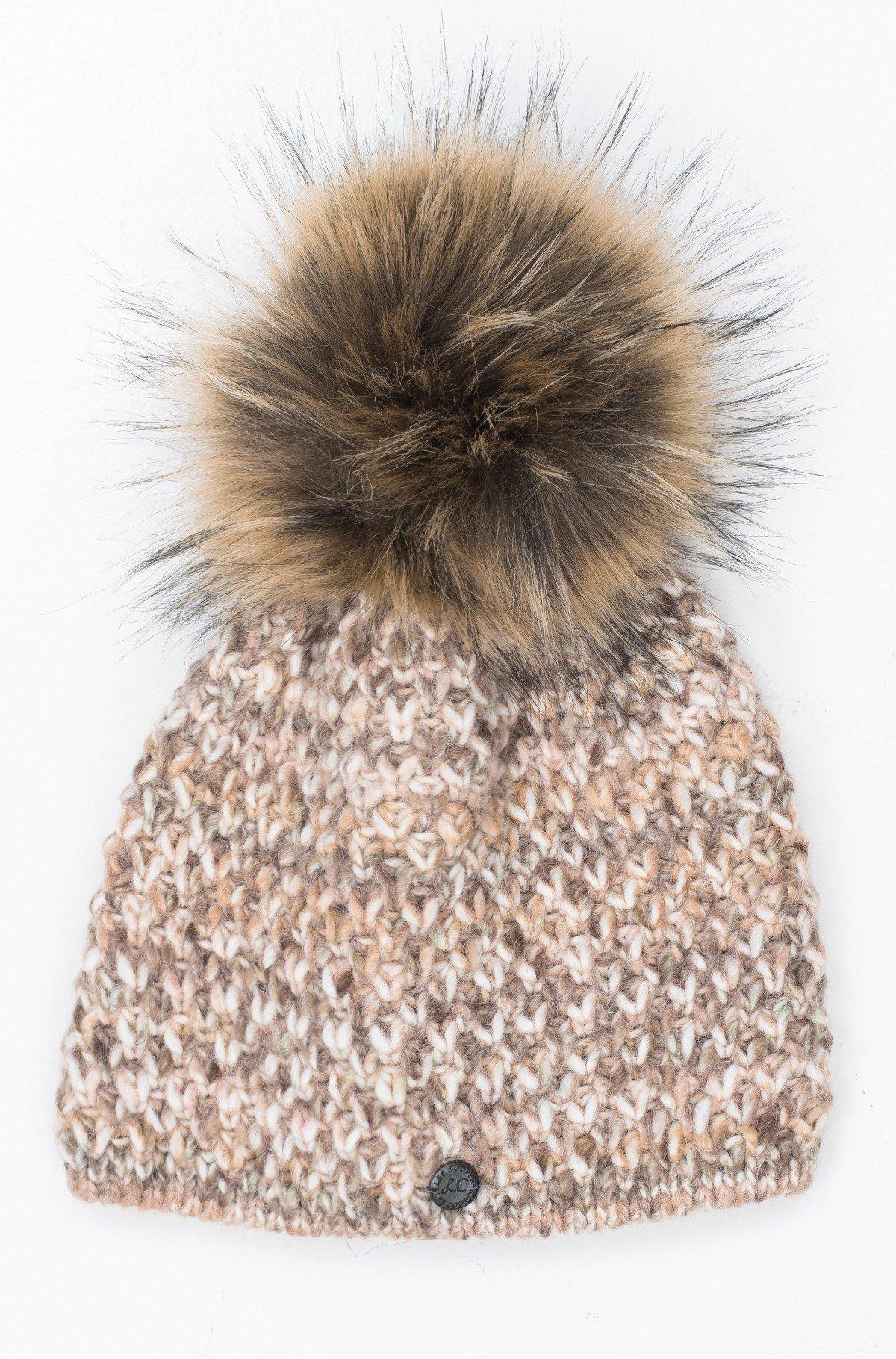 Kepurė CAP JOLA-full-1