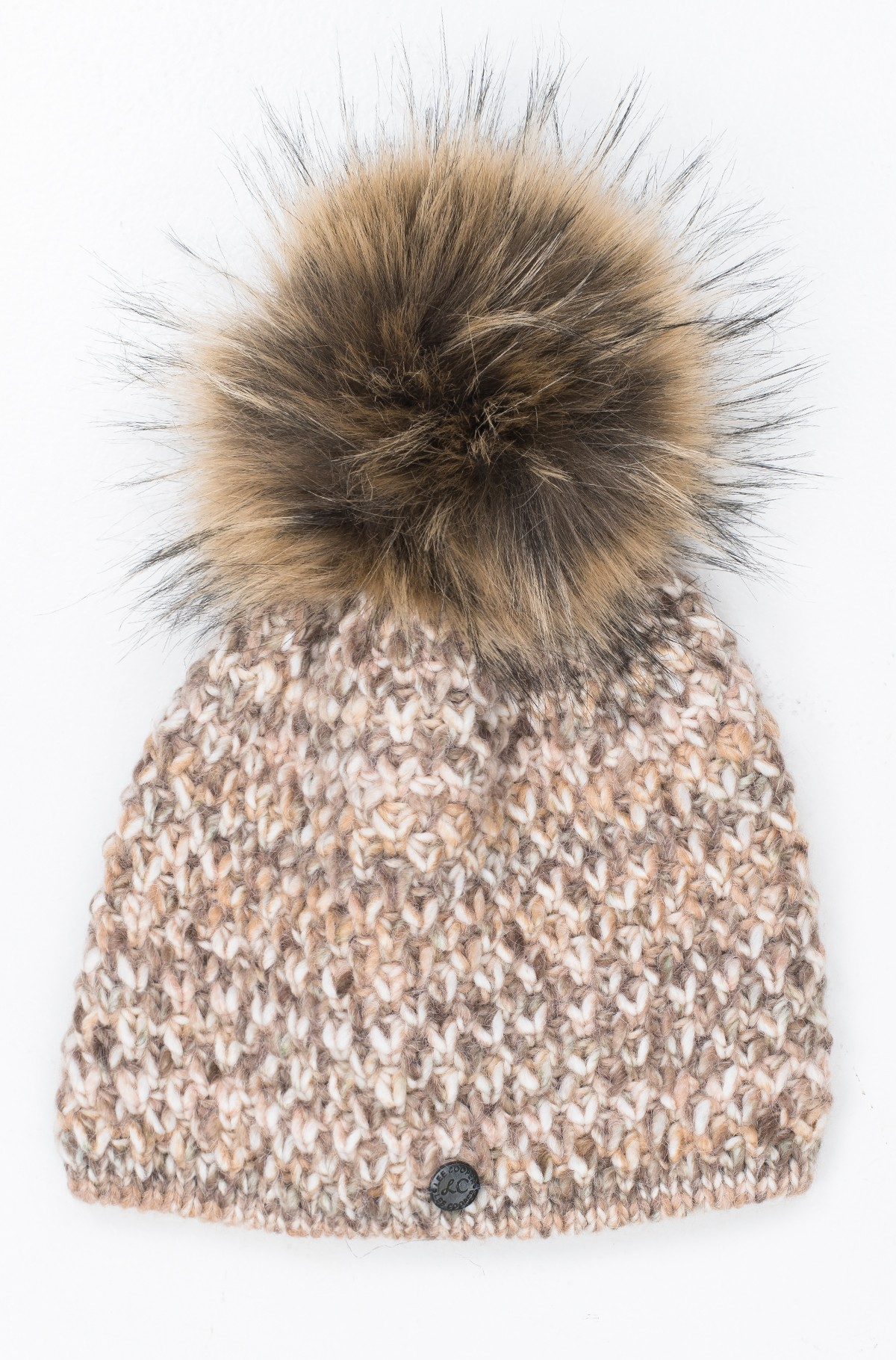Müts CAP JOLA-full-1