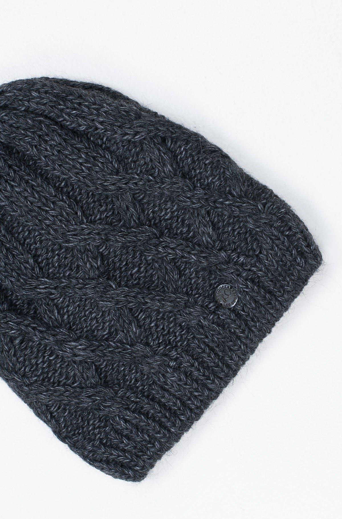 Kepurė CAP ALA-full-1