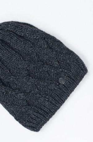 Kepurė CAP ALA-1