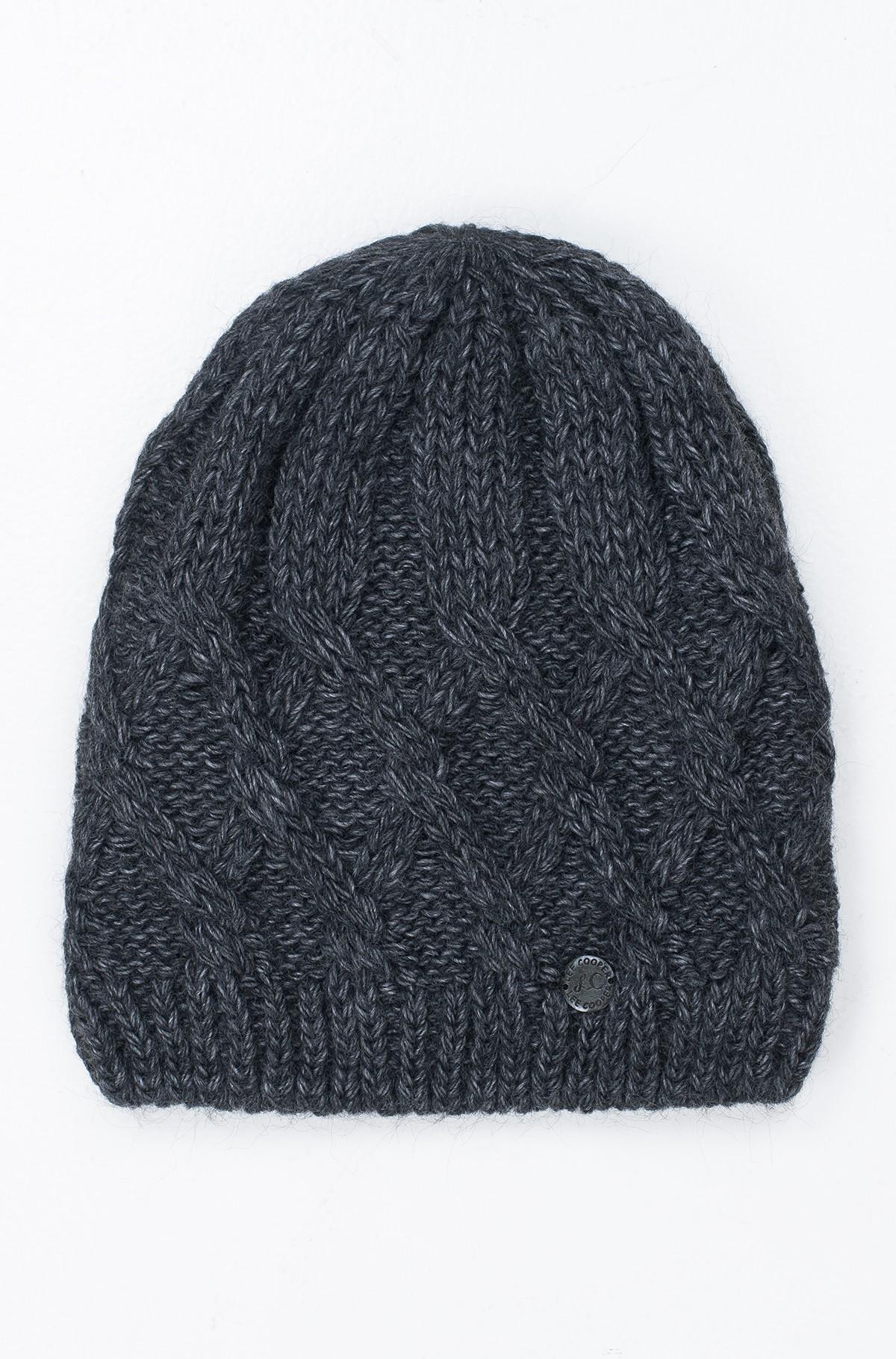 Kepurė CAP ALA-full-2