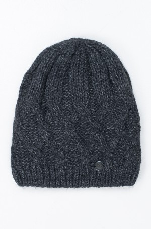 Kepurė CAP ALA-2