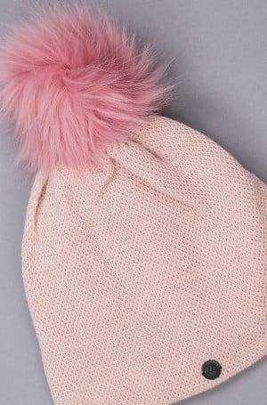 Hat CAP NADIA-1