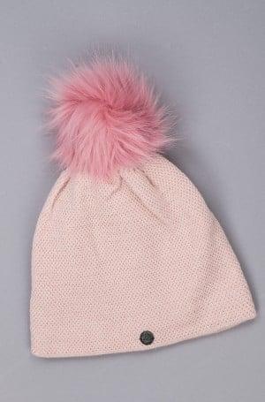 Hat CAP NADIA-2