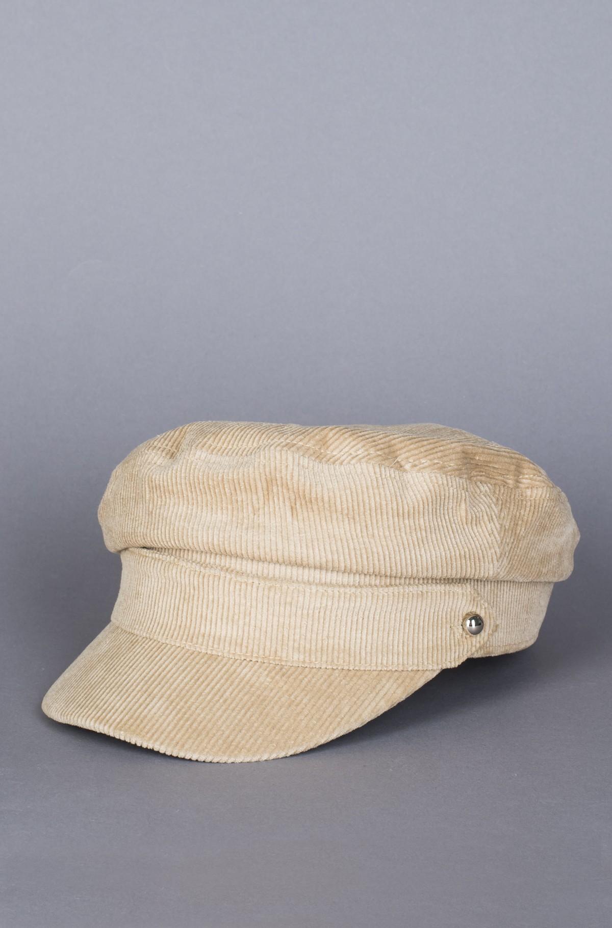 Kepurė 1015203-full-1