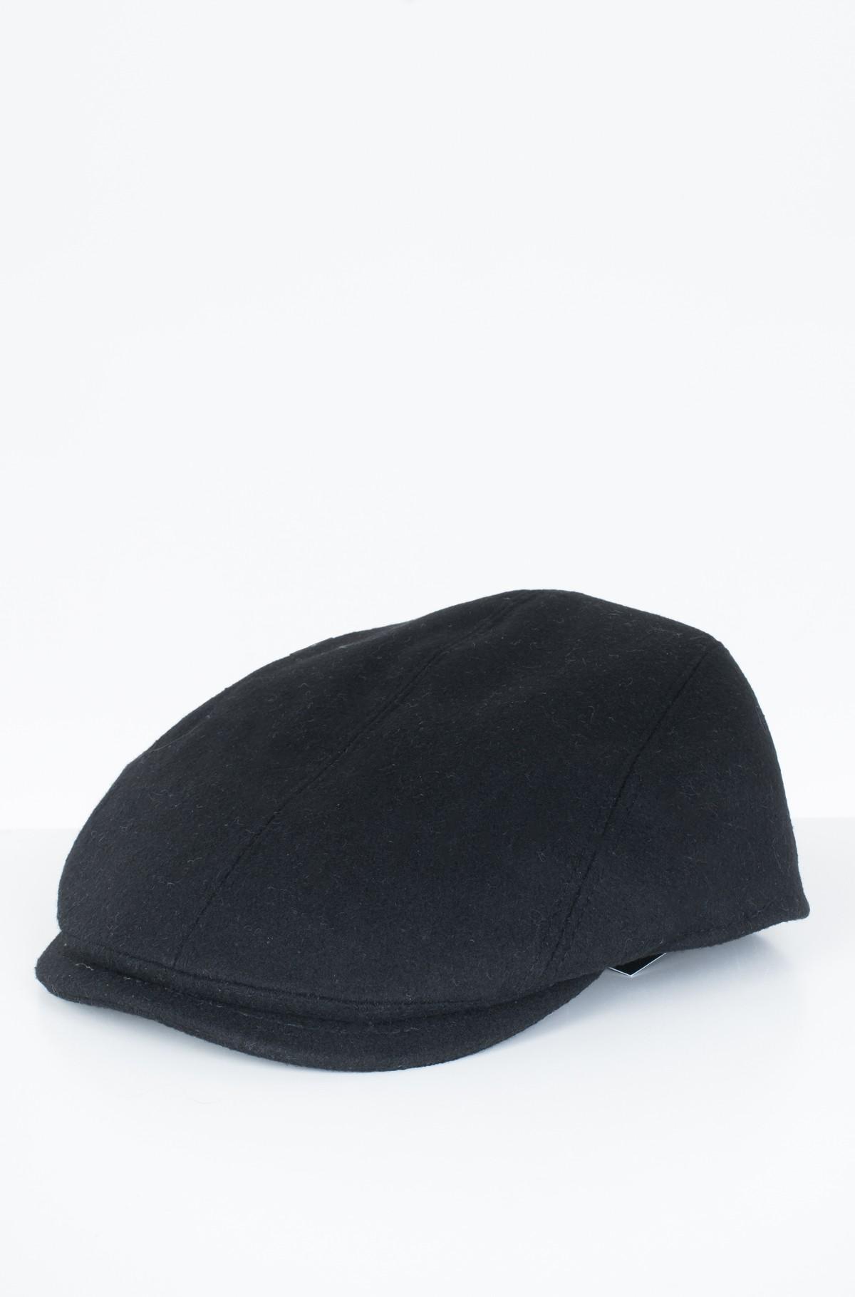 Flat cap 8350284-full-1