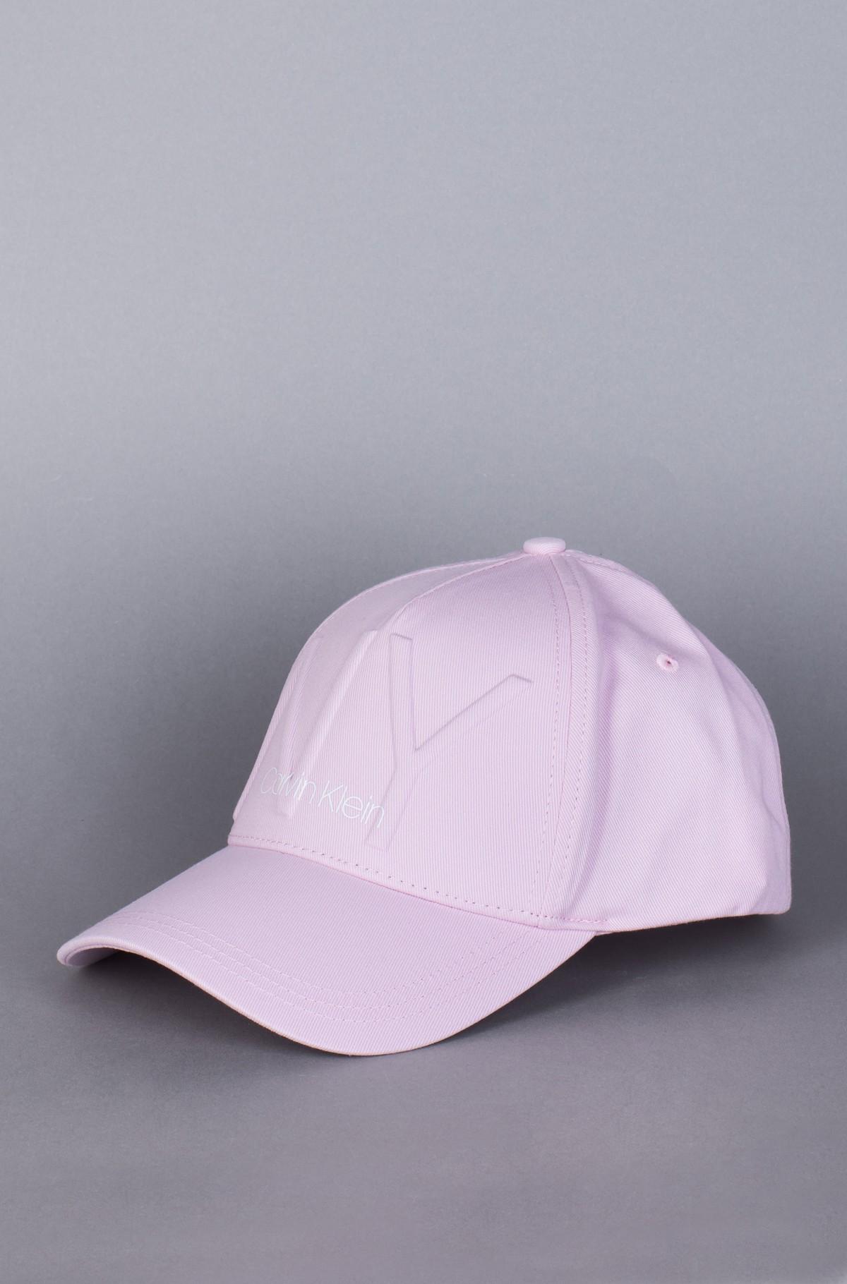 Kepurė su snapeliu  NY CAP-full-1
