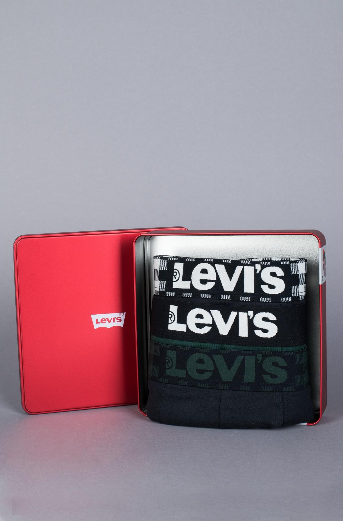 Bokseršortu dāvanu kastītē 995046001/327-full-1