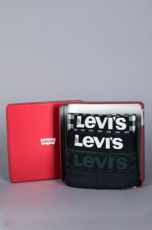 Bokseršortu dāvanu kastītē 995046001/327-1