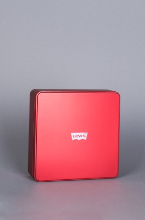 Bokseršortu dāvanu kastītē 995046001/327-4