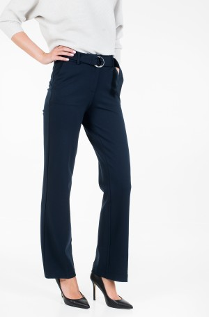Trousers 1015033-1