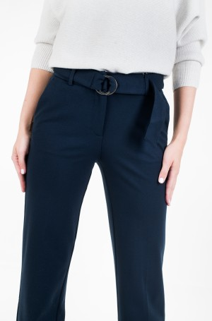 Trousers 1015033-2