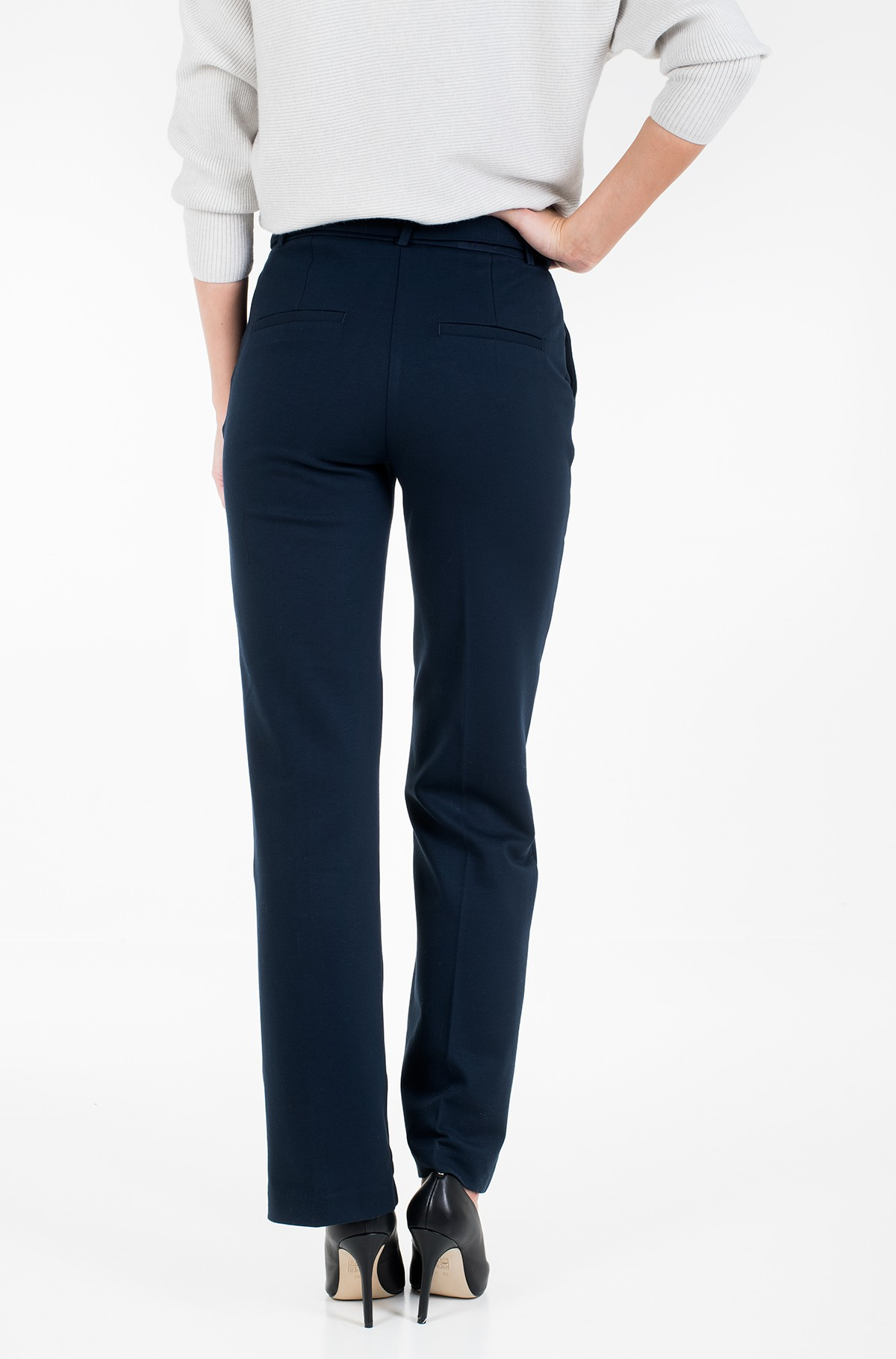 Trousers 1015033-full-3
